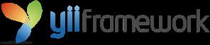 Logo Yii